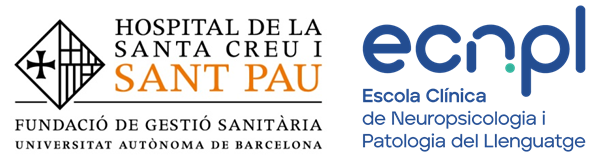 Escola Clínica de Neuropsicologia i Patologia del Llenguatge